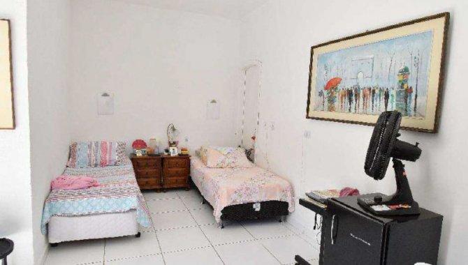Foto - Parte Ideal sobre Casa e Terreno 2.721 m² - Atibaia - SP - [19]