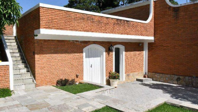 Foto - Parte Ideal sobre Casa e Terreno 2.721 m² - Atibaia - SP - [20]