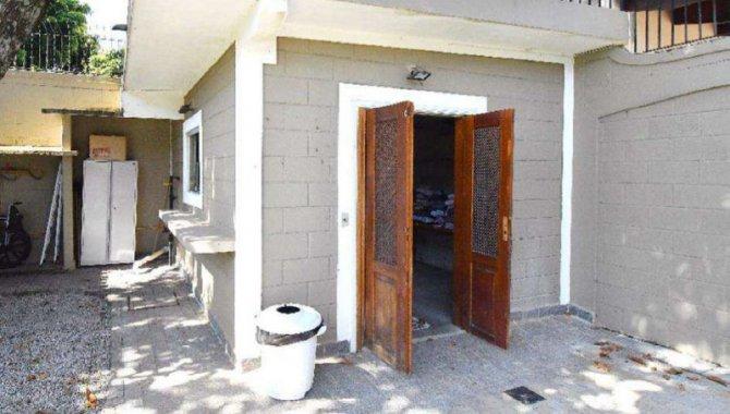 Foto - Parte Ideal sobre Casa e Terreno 2.721 m² - Atibaia - SP - [15]