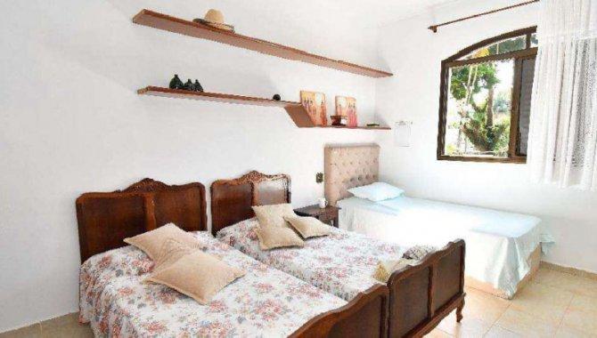 Foto - Parte Ideal sobre Casa e Terreno 2.721 m² - Atibaia - SP - [21]