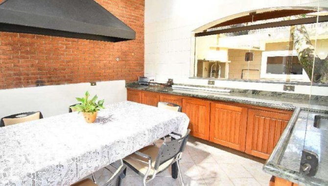 Foto - Parte Ideal sobre Casa e Terreno 2.721 m² - Atibaia - SP - [18]
