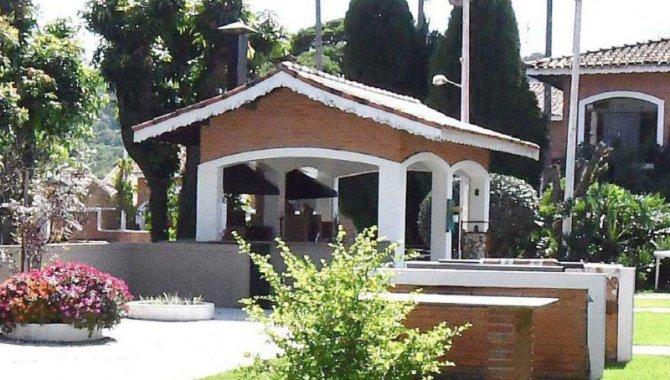 Foto - Parte Ideal sobre Casa e Terreno 2.721 m² - Atibaia - SP - [14]
