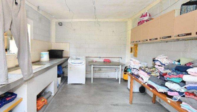 Foto - Parte Ideal sobre Casa e Terreno 2.721 m² - Atibaia - SP - [16]