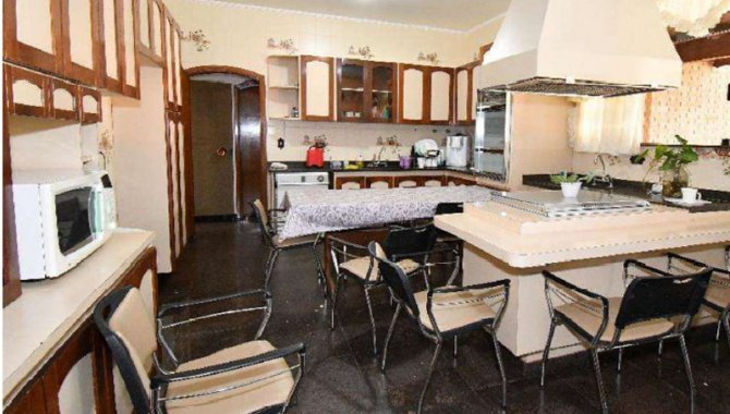 Foto - Parte Ideal sobre Casa e Terreno 2.721 m² - Atibaia - SP - [8]