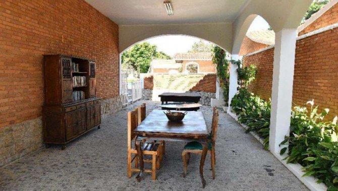 Foto - Parte Ideal sobre Casa e Terreno 2.721 m² - Atibaia - SP - [5]