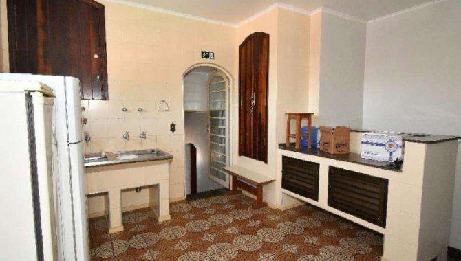 Foto - Parte Ideal sobre Casa e Terreno 2.721 m² - Atibaia - SP - [11]