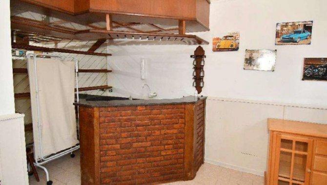 Foto - Parte Ideal sobre Casa e Terreno 2.721 m² - Atibaia - SP - [7]
