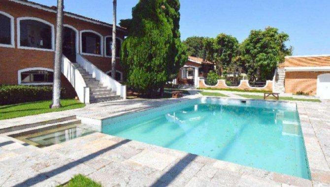 Foto - Parte Ideal sobre Casa e Terreno 2.721 m² - Atibaia - SP - [13]