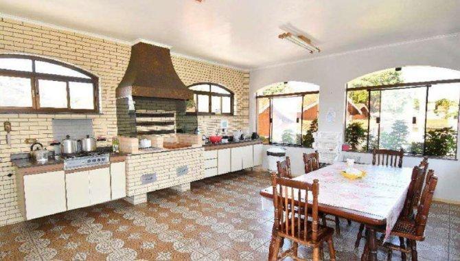 Foto - Parte Ideal sobre Casa e Terreno 2.721 m² - Atibaia - SP - [9]