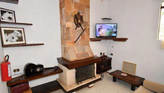 Foto - Parte Ideal sobre Casa e Terreno 2.721 m² - Atibaia - SP - [6]