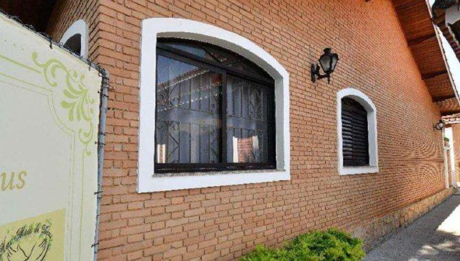 Foto - Parte Ideal sobre Casa e Terreno 2.721 m² - Atibaia - SP - [4]