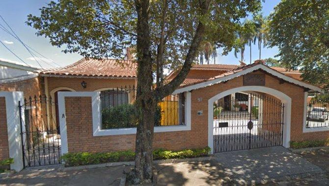 Foto - Parte Ideal sobre Casa e Terreno 2.721 m² - Atibaia - SP - [2]