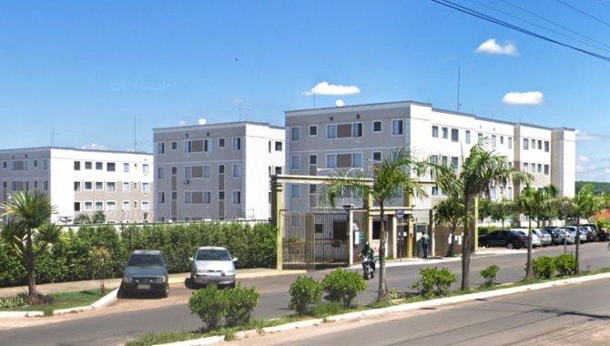 Foto - Direitos sobre Apartamento 47 m² (Unid. 103) - Parque Bauru - Bauru - SP - [1]