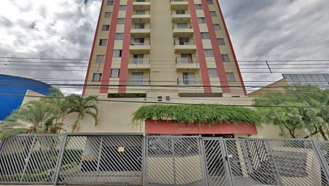 Foto - Vaga de Garagem 9 m² (Unid. 07) - Vila Jaguará - São Paulo - SP - [1]