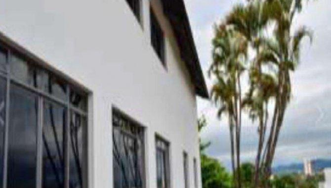 Foto - Clube Recreativo 23.070 m² - Jardim Carlos Borella - Itatiba - SP - [3]