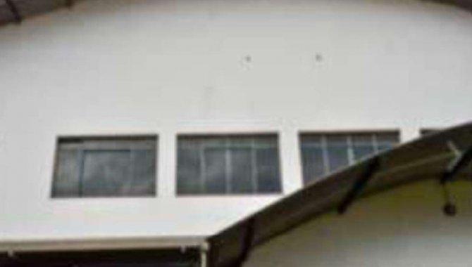 Foto - Clube Recreativo 23.070 m² - Jardim Carlos Borella - Itatiba - SP - [4]