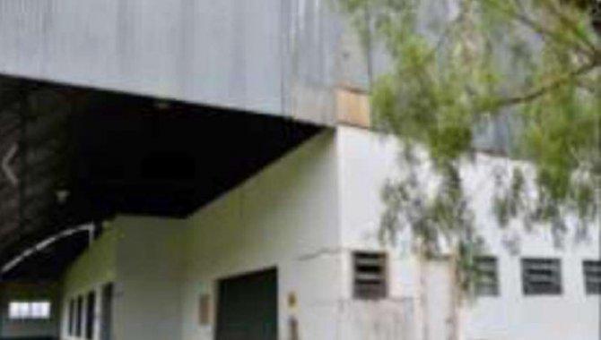 Foto - Clube Recreativo 23.070 m² - Jardim Carlos Borella - Itatiba - SP - [10]