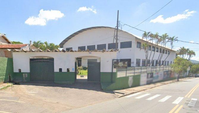 Foto - Clube Recreativo 23.070 m² - Jardim Carlos Borella - Itatiba - SP - [1]