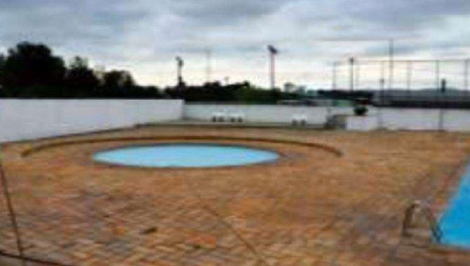 Foto - Clube Recreativo 23.070 m² - Jardim Carlos Borella - Itatiba - SP - [14]