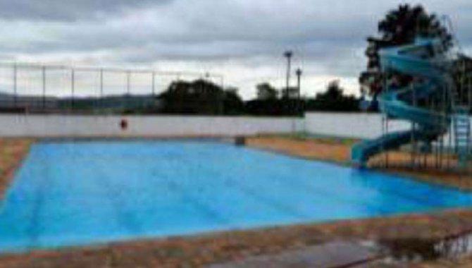 Foto - Clube Recreativo 23.070 m² - Jardim Carlos Borella - Itatiba - SP - [15]