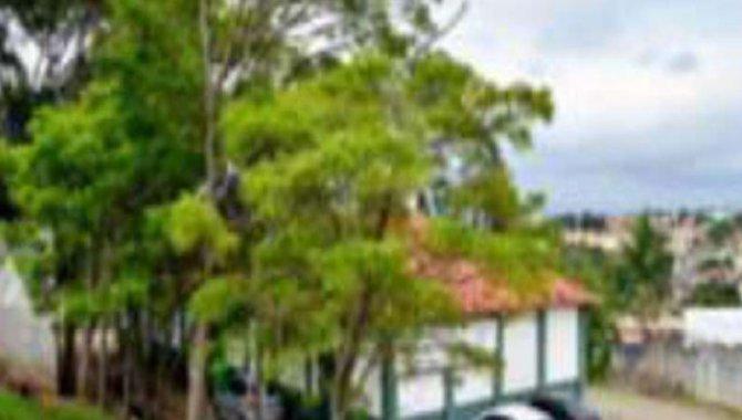 Foto - Clube Recreativo 23.070 m² - Jardim Carlos Borella - Itatiba - SP - [7]