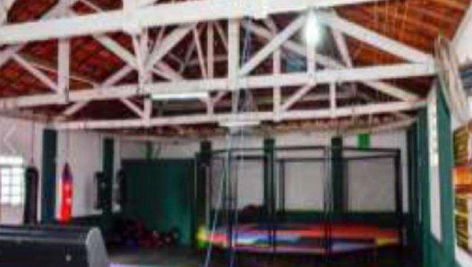 Foto - Clube Recreativo 23.070 m² - Jardim Carlos Borella - Itatiba - SP - [8]