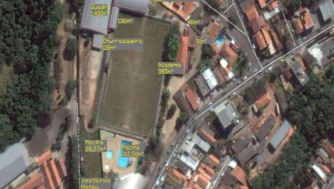 Foto - Clube Recreativo 23.070 m² - Jardim Carlos Borella - Itatiba - SP - [2]