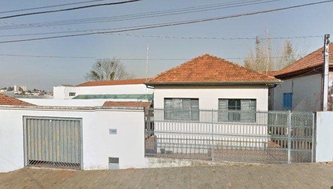 Casa 88 m² - Vila dos Lavradores - Botucatu - SP