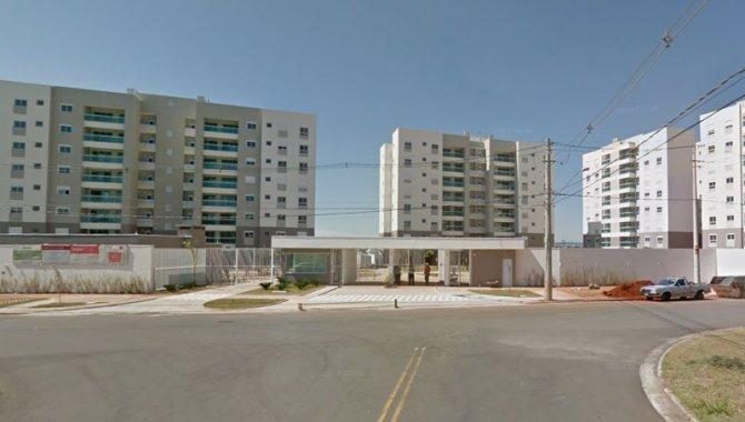 Apartamento 139 m² (03 Vagas) - Jardim América - Paulínia - SP