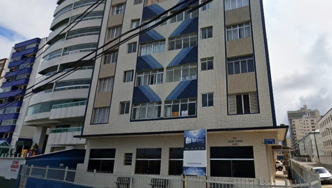 Foto - Apartamento 26 m² (Unid. 111) - Guilhermina - Praia Grande - SP - [2]