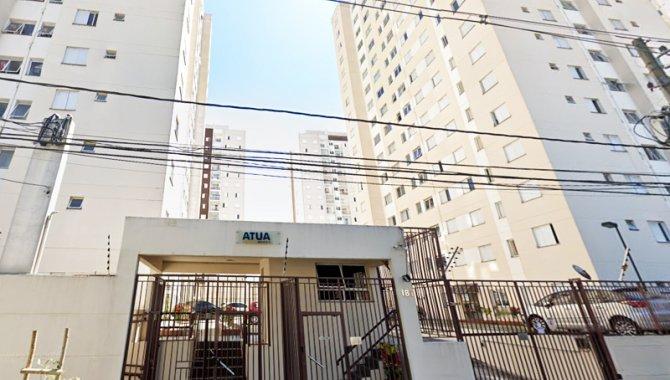 Foto - Direitos sobre Apartamento 46 m² (Unid. 53) - Mooca - São Paulo - SP - [1]