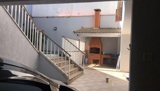 Foto - Casa 415 m² - Parque Espacial - São Bernardo do Campo - SP - [13]