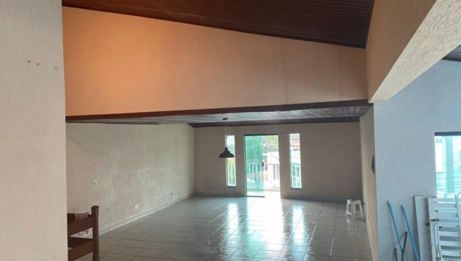 Foto - Casa 415 m² - Parque Espacial - São Bernardo do Campo - SP - [12]