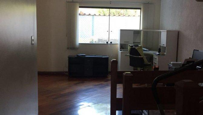 Foto - Casa 415 m² - Parque Espacial - São Bernardo do Campo - SP - [2]