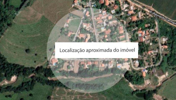 Terreno 302 m² (Lote 05) - Parque das Paineiras - Artur Nogueira - SP