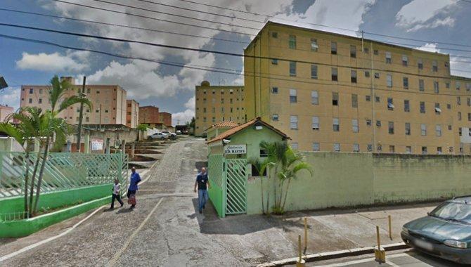 Foto - Apartamento 43 m² - Dic I - Campinas - SP - [1]