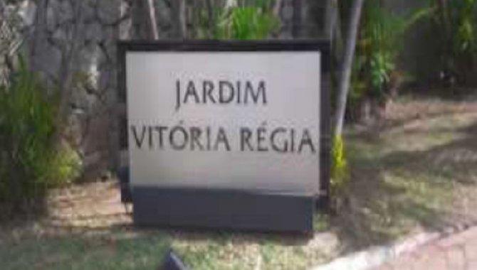 Foto - Casa de alto padrão 975 m² - Morumbi - São Paulo - SP - [16]