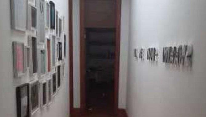 Foto - Casa de alto padrão 975 m² - Morumbi - São Paulo - SP - [13]