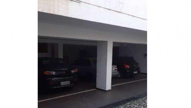 Foto - Casa de alto padrão 975 m² - Morumbi - São Paulo - SP - [2]