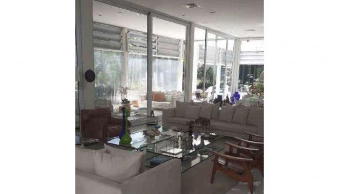 Foto - Casa de alto padrão 975 m² - Morumbi - São Paulo - SP - [8]