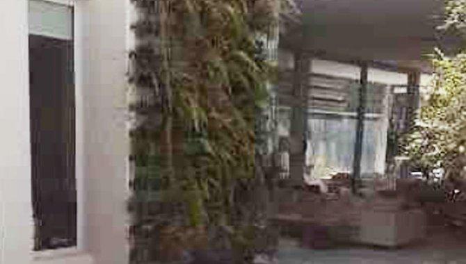 Foto - Casa de alto padrão 975 m² - Morumbi - São Paulo - SP - [7]