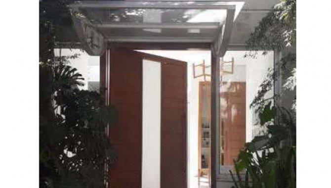Foto - Casa de alto padrão 975 m² - Morumbi - São Paulo - SP - [6]
