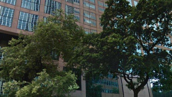 Foto - Sala Comercial 311 m² (Unid. 1202) - Centro - Rio de Janeiro - RJ - [1]