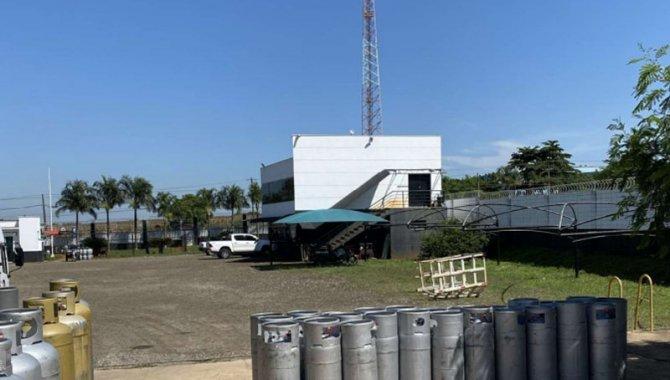 Foto - Imóvel Comercial 6.000 m² - Campestre - Piracicaba - SP - [4]