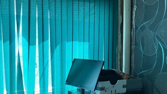 Foto - Imóvel Comercial 6.000 m² - Campestre - Piracicaba - SP - [9]