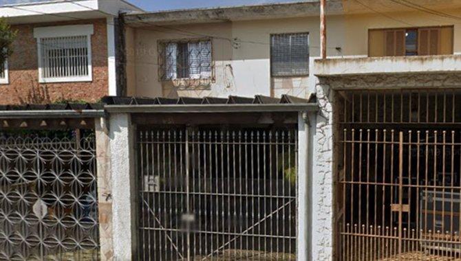 Foto - Parte Ideal sobre Casa 127 m² - Jardim Vera Cruz - São Paulo - SP - [1]