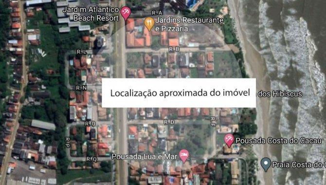Foto - Apartamento 71 m² (Unid. 201) - São Francisco - Ilhéus - BA - [1]