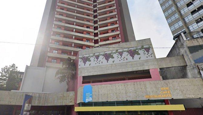 Foto - Apartamento 91 m² (Unid. 101) - Centro - Jundiaí - SP - [1]