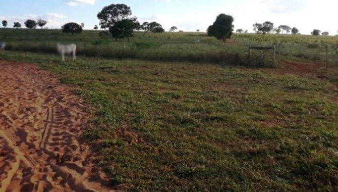 Foto - Fazenda 952 ha - Terras Pastais - Camapuã - MS - [2]