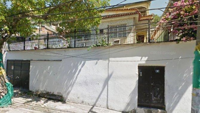 Foto - Casa 495 m² - Vila Isabel - Rio de Janeiro - RJ - [1]
